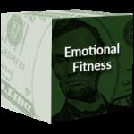 emotionalfitness3